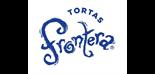 Tortas-Frontera