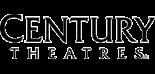 Century-Theatres