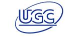 U.G.C.