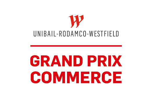 Card grandprixcommerce