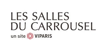 Les Salles du Carrousel