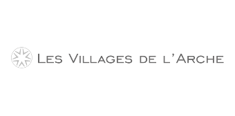les villages de l'arche