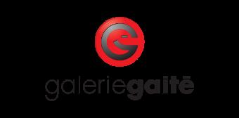 logo galerie gaite