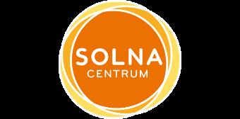 Solna Centrum