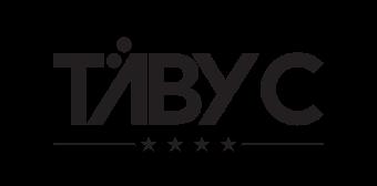 Taby Centrum