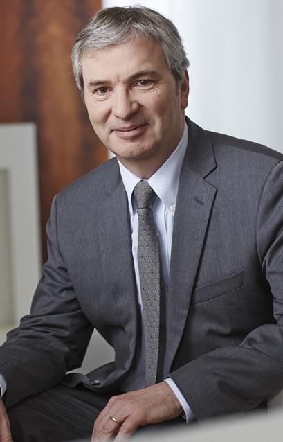 Michel Dessolain