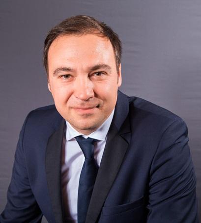 Dusan Milutinovic