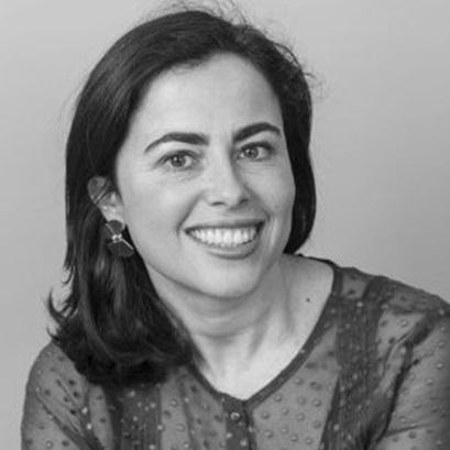 Gloria Zuazu