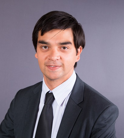 Jérémy Desprets