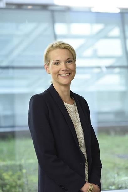 Julia Forlini