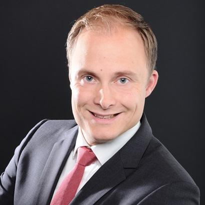 Lars Pohlhaus