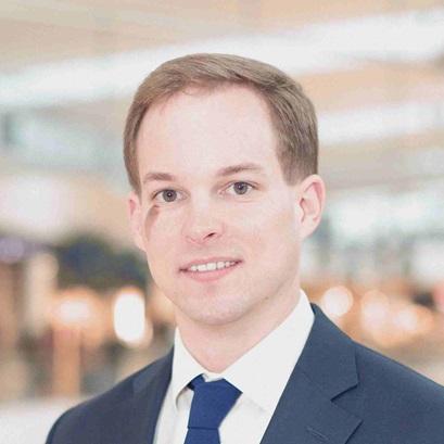 Matthias Franta