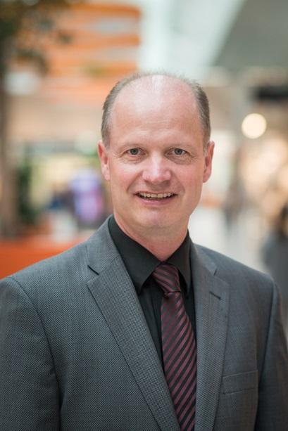 Rainer Borst