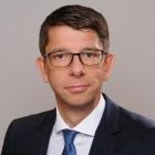 Volker Ahlefeld