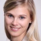 Katharina Zeiler