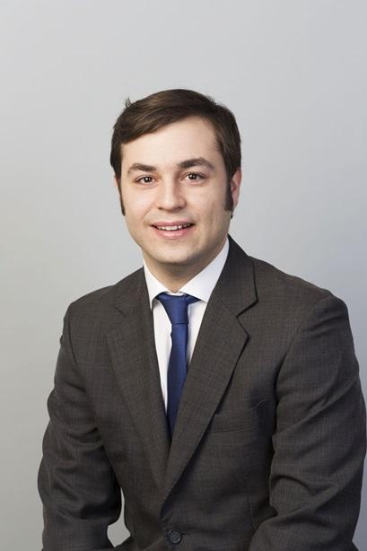 Jaime Casado