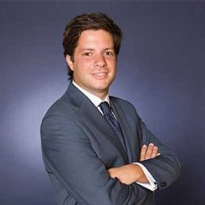 Alvaro Guerrero