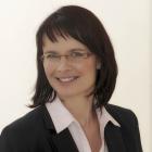Andrea Wlodarz