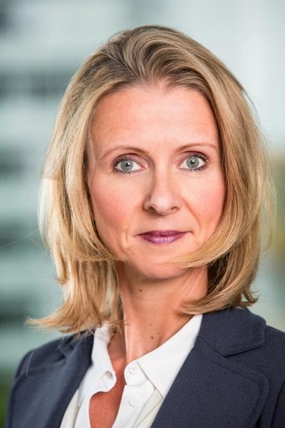 Birte Stoltenberg