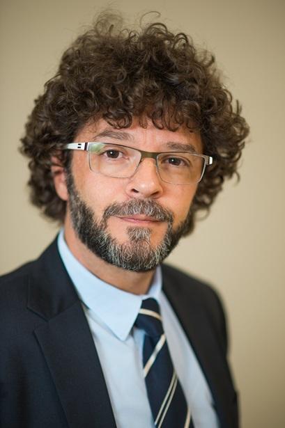Charles Morisseau