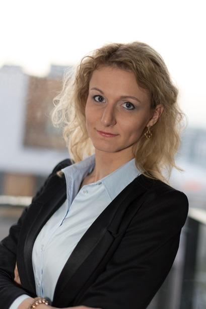 Elzbieta Poplawska