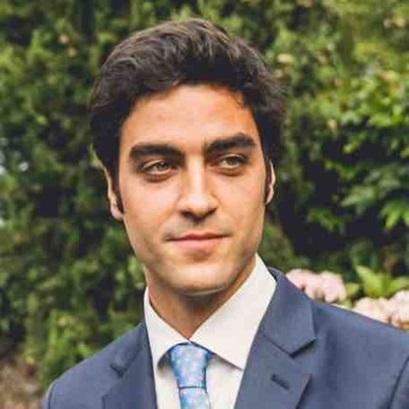 Fernando Sanfeliz