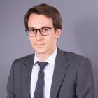 Grégoire Huillard