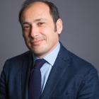 Jean François Focone