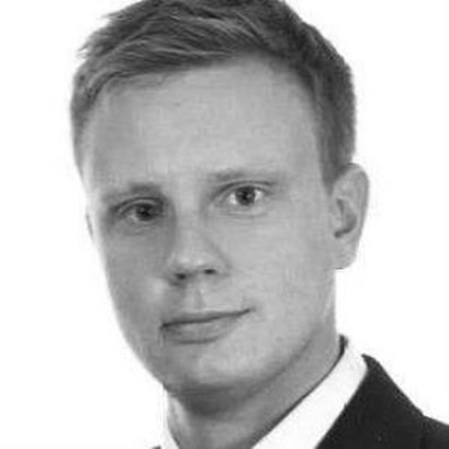 contact - SKOLIMOWSKI Krzysztof