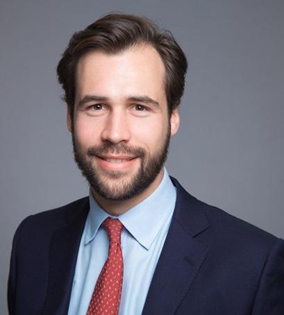 Nicolas Leboucher