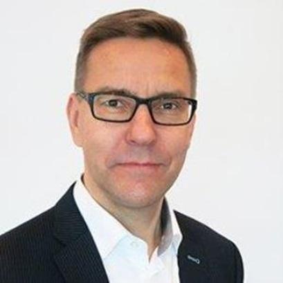 Olli Lehtoaro