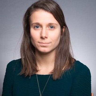 Rachel Struk