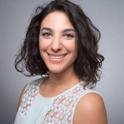 Sara Areta