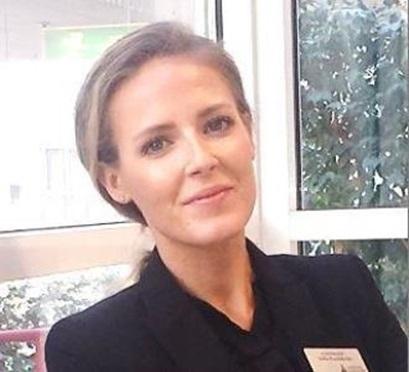 Sofia Rundstrom