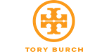 Toy Burch