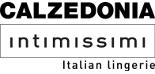 Calzedonia Intimissimi