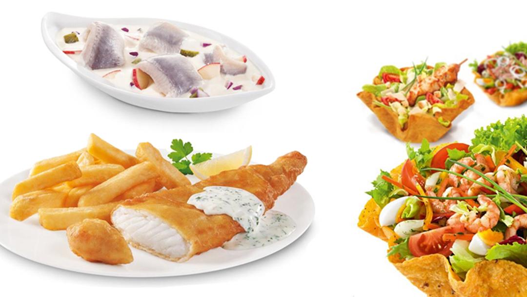 NordseeRestaurant