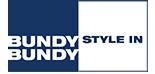 BUNDY BUNDY STYLE IN