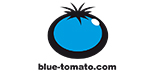 BlueTomato