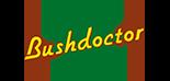 Bushdoctor