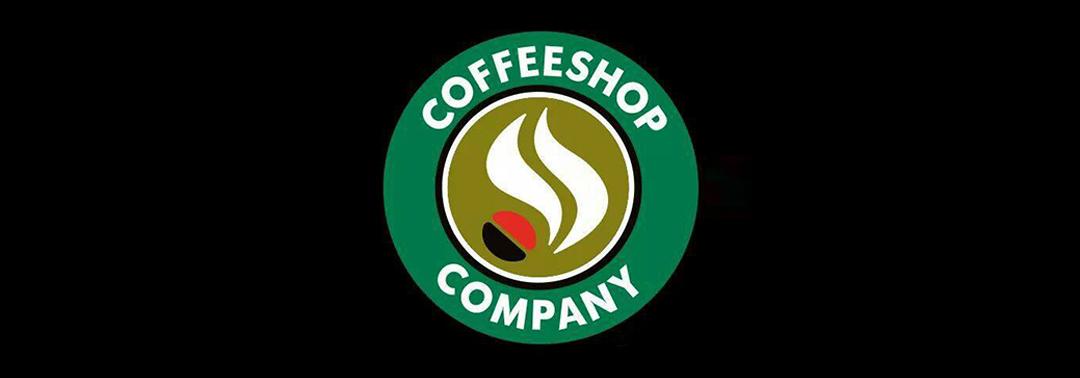 COFFEESHOPCOMPANY
