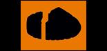 Logo Minuto Bakery