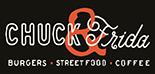 Logo Chuck & Frida