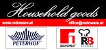 Logo HOUSEHOLD GOODS