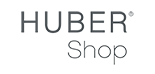 Logo Huber Shop