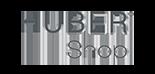 Logo Huber Shop
