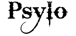 Logo Psylo Fashion