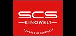 SCS Kinowelt