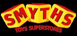 Smythstoys Superstore
