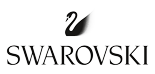 Swarovski Logo